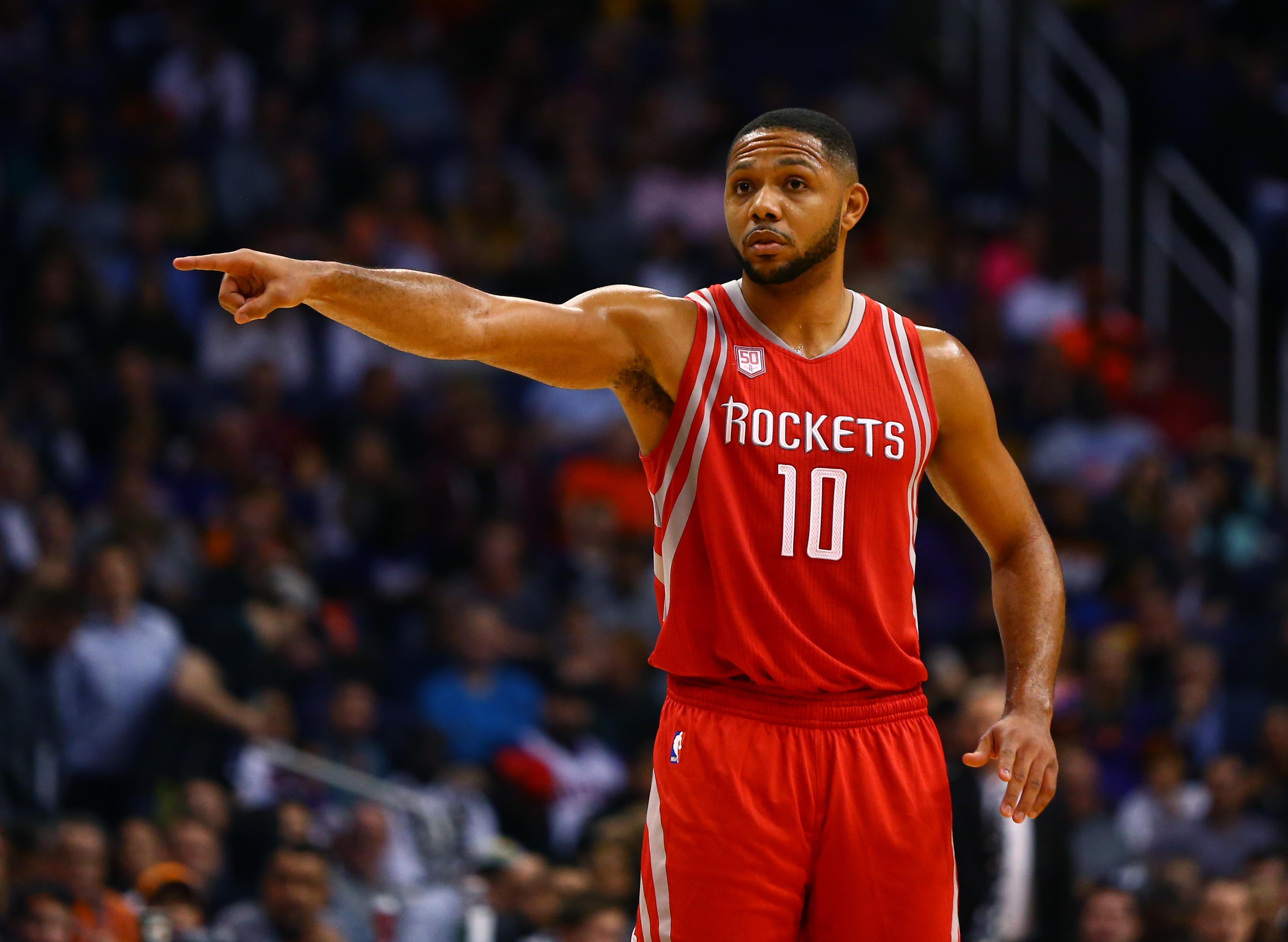 Se season tickets for houston rockets - Se Season Tickets For Houston Rockets